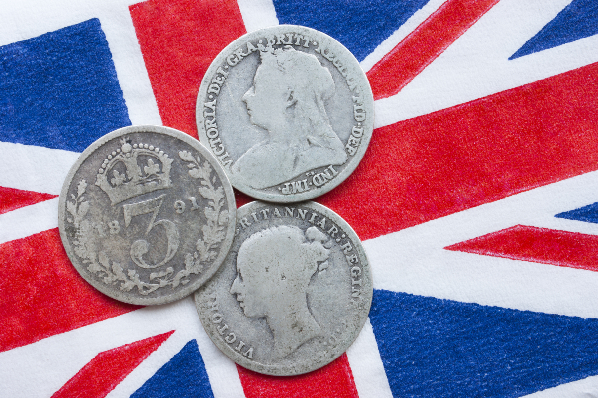 interesting currencies top ten facts british pound