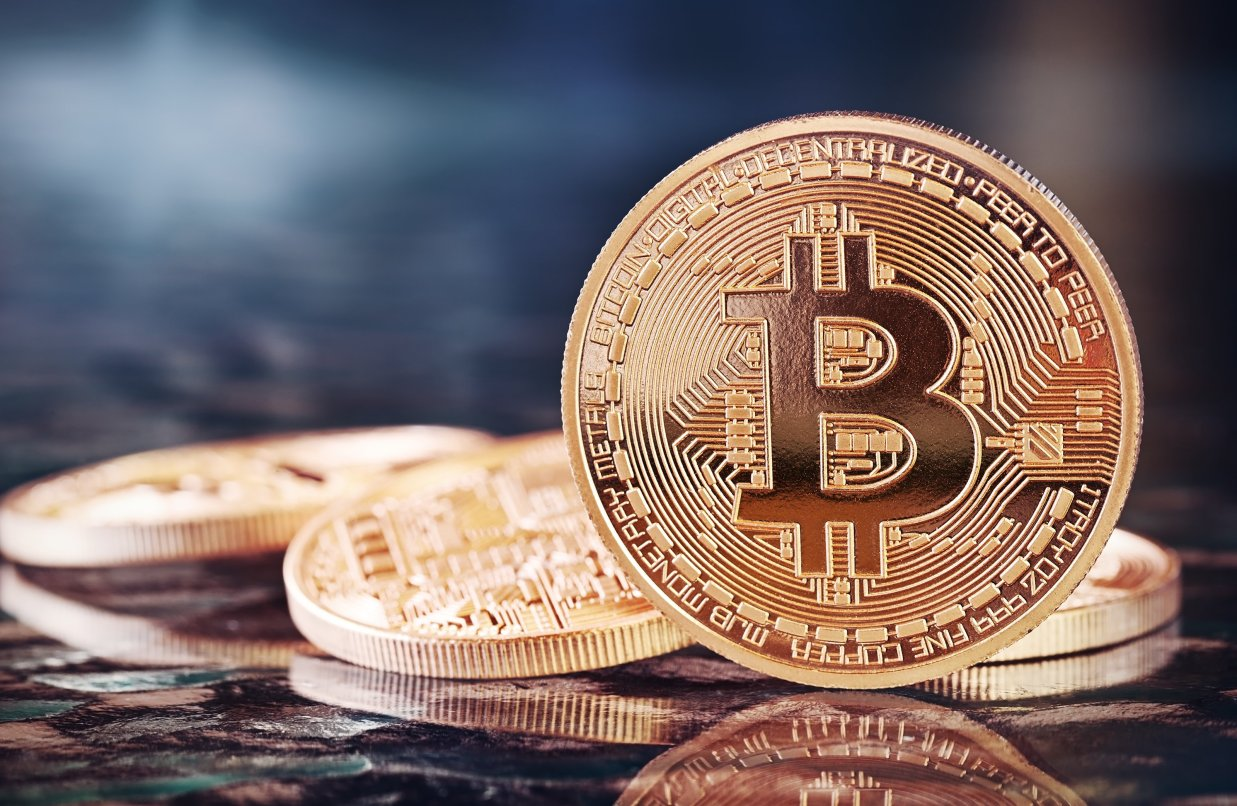 interesting currencies top ten facts bitcoin facts