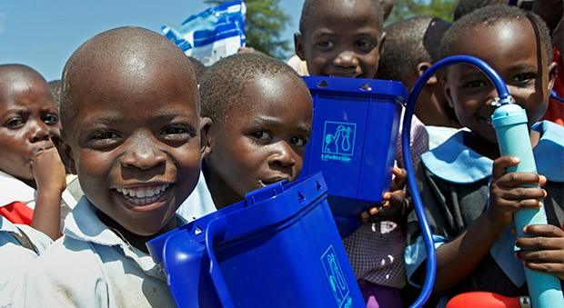 Lifestraw-Carbon-for-Water-tinggly