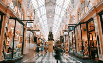 11 Tips for Last Minute Christmas Shopping