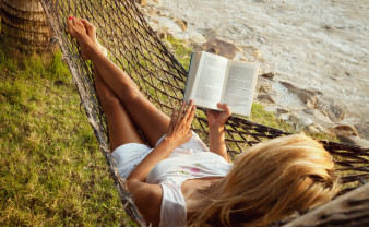 7 of the greatest travel books ever written