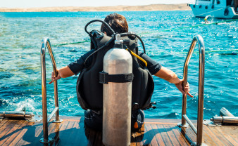 5 tips for exploring the Great Barrier Reef for firsttimers